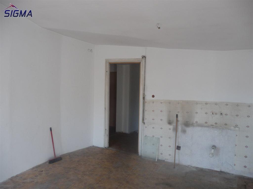 Mieszkanie trzypokojowe na sprzedaż Bytom, Centrum  102m2 Foto 6