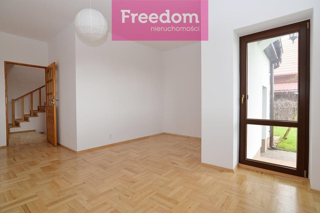 Dom na sprzedaż Kajetany, Cisowa  300m2 Foto 5
