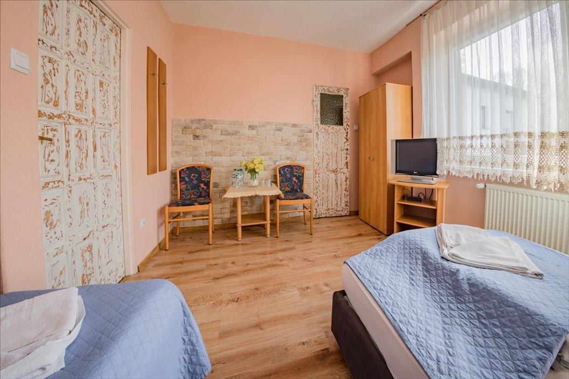 Mieszkanie trzypokojowe na sprzedaż Polanica-Zdrój, Polanica-Zdrój, Jaśminowa  58m2 Foto 6