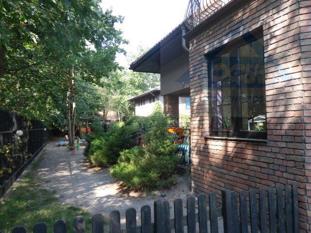 Dom na sprzedaż Warszawa, Białołęka  416m2 Foto 2