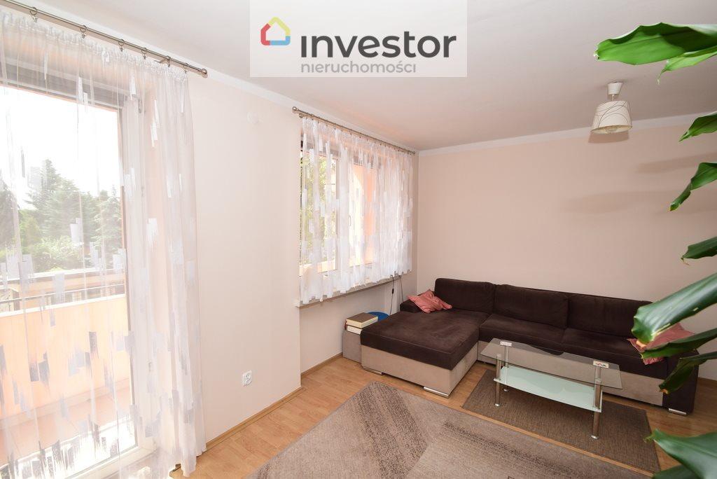 Mieszkanie dwupokojowe na sprzedaż Katowice, Piotrowice, Żurawia  54m2 Foto 8