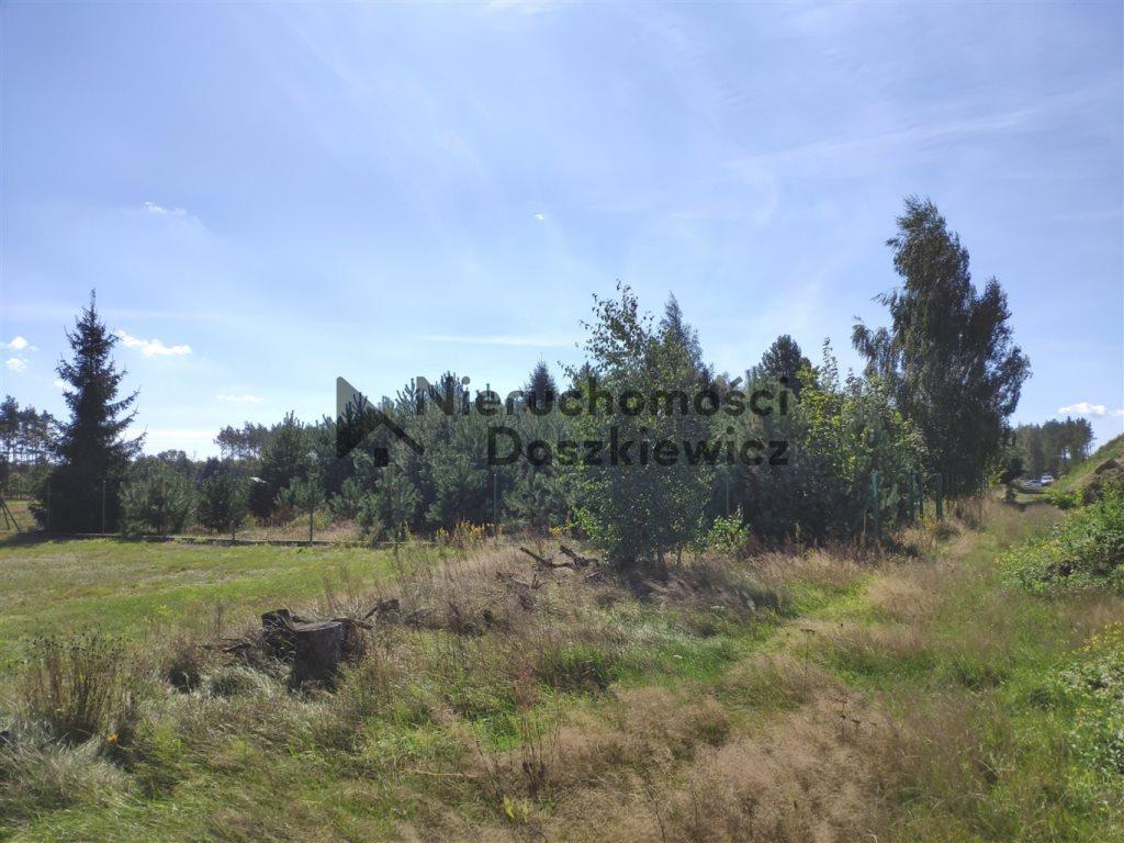 Działka budowlana na sprzedaż Ruda  1200m2 Foto 4