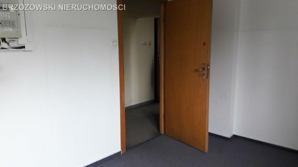 Lokal użytkowy na sprzedaż Warszawa, Włochy, Okęcie  364m2 Foto 6
