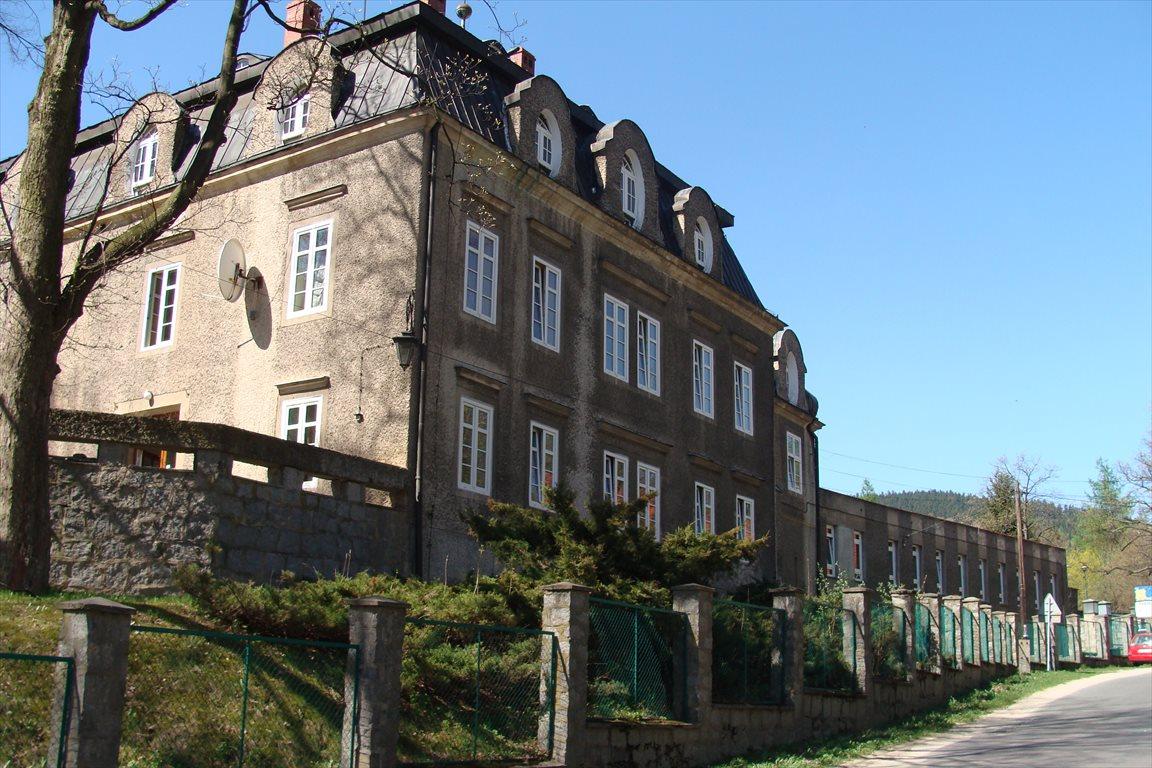Dom na sprzedaż Pieszyce, Rościszów 71  1568m2 Foto 6