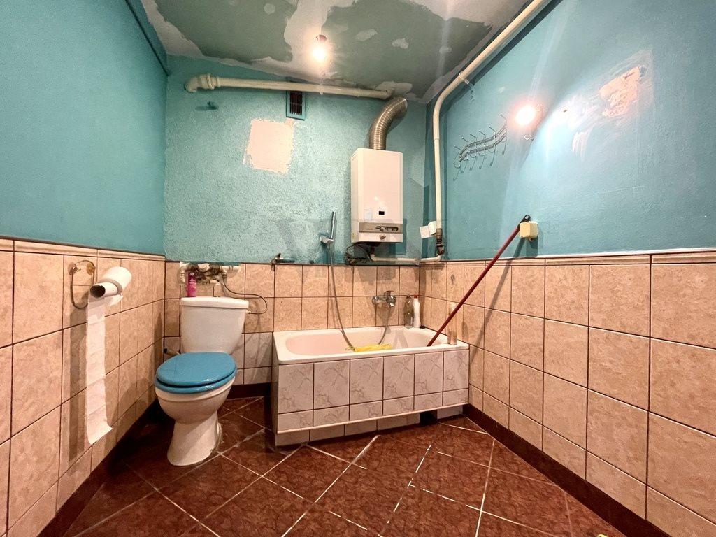 Mieszkanie trzypokojowe na sprzedaż Częstochowa, Tysiąclecie  63m2 Foto 7