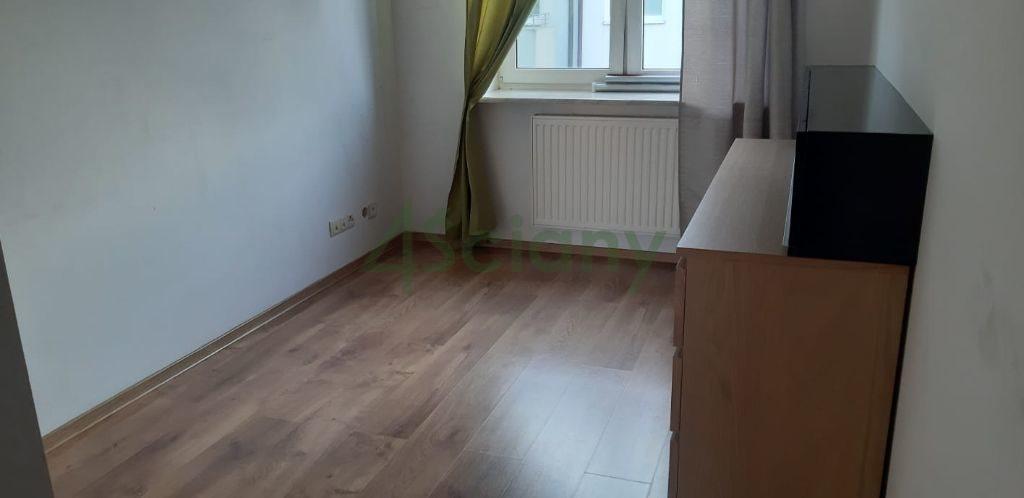 Mieszkanie dwupokojowe na sprzedaż Ząbki, Powstańców  65m2 Foto 13