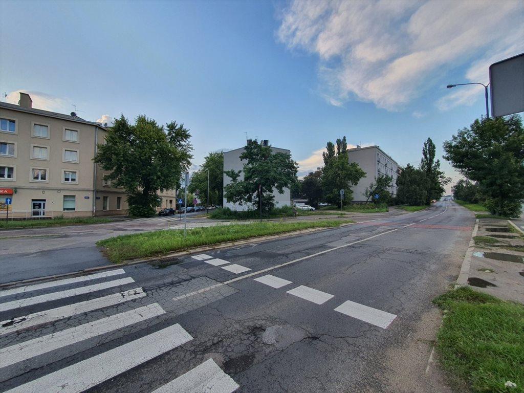 Działka przemysłowo-handlowa na sprzedaż Łódź, Śródmieście  241m2 Foto 4