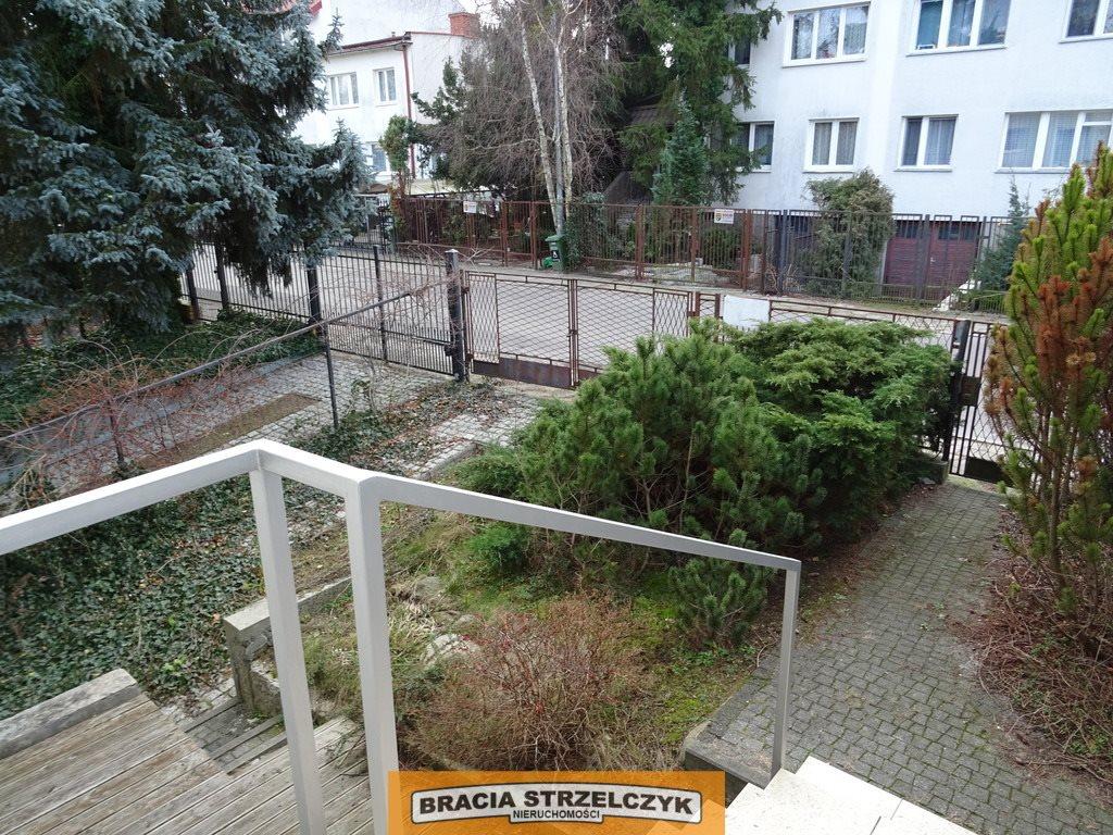 Dom na wynajem Warszawa, Bemowo, Groty  30m2 Foto 8