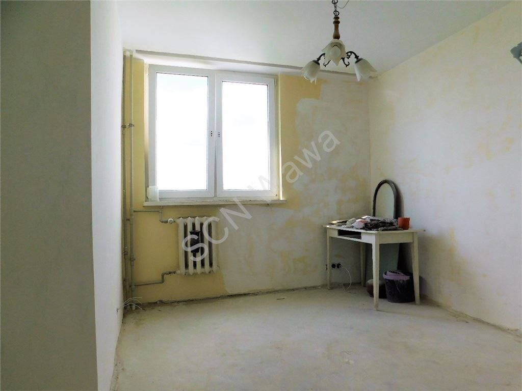 Mieszkanie trzypokojowe na sprzedaż Warszawa, Targówek, Heleny Junkiewicz  56m2 Foto 10