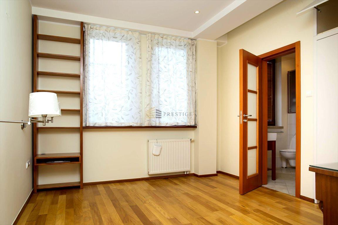 Mieszkanie czteropokojowe  na wynajem Warszawa, Mokotów, Jaśminowa  115m2 Foto 4