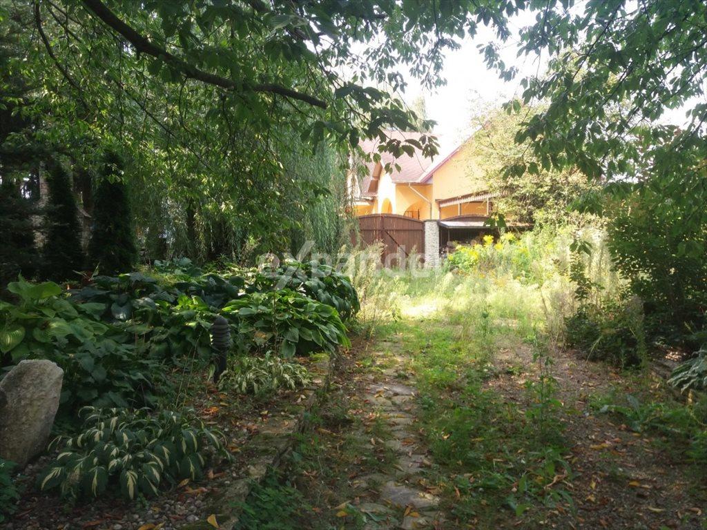 Dom na sprzedaż Częstochowa, Mirów, Krańcowa  200m2 Foto 3