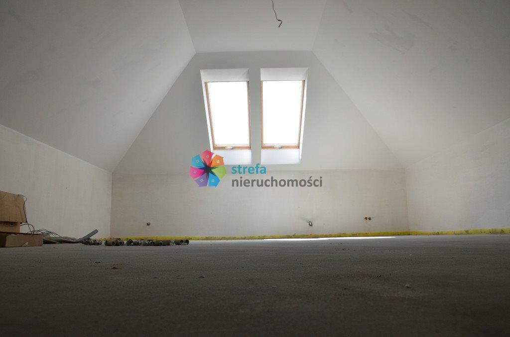 Dom na sprzedaż Dobrzenica  342m2 Foto 6