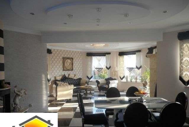 Dom na sprzedaż Chojnice, osiedle asnyka  130m2 Foto 5