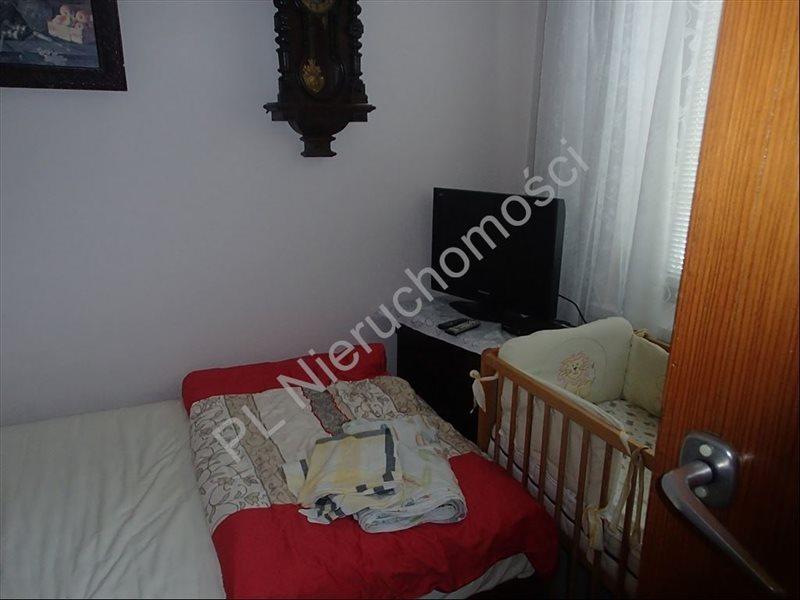 Dom na sprzedaż Mińsk Mazowiecki  260m2 Foto 11