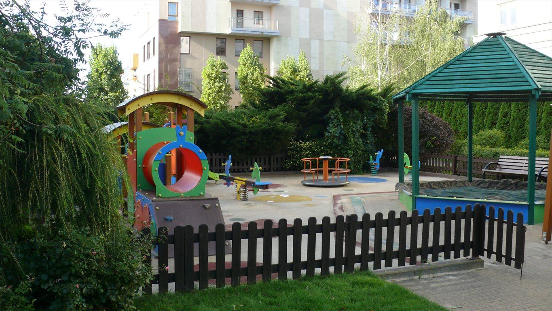 Mieszkanie dwupokojowe na sprzedaż Warszawa, Ursus, Skorosze, Chełmońskiego 8  59m2 Foto 8