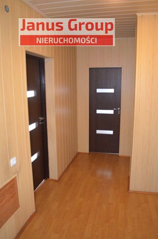Dom na sprzedaż Bełchatów, Olsztyn  219m2 Foto 7