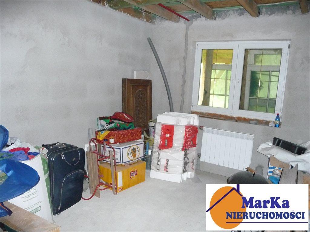 Dom na sprzedaż Janów, Janów  100m2 Foto 13