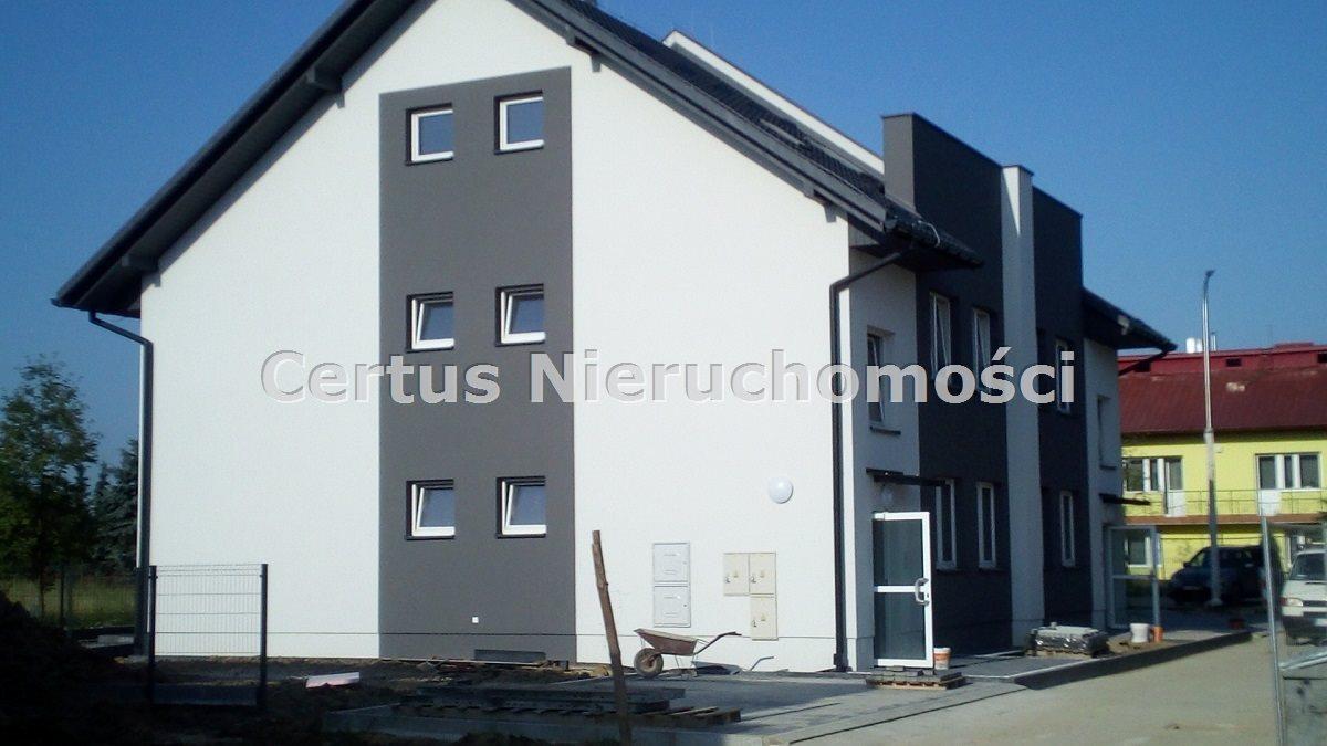 Mieszkanie trzypokojowe na sprzedaż RZESZÓW, Budziwój  130m2 Foto 8