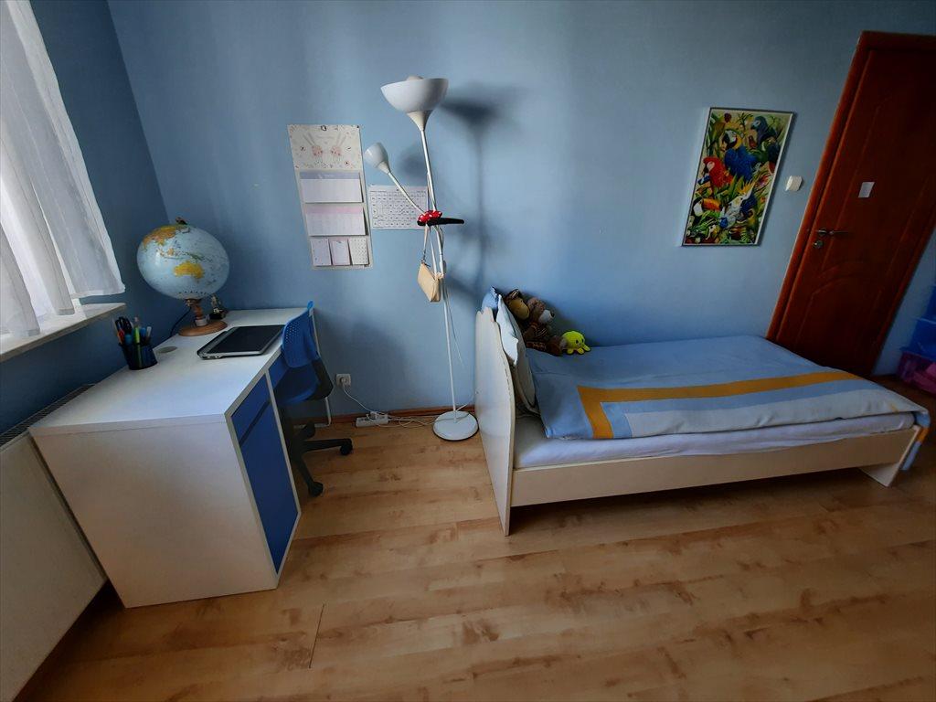 Mieszkanie dwupokojowe na sprzedaż Warszawa, Białołęka, Bezpośrednio, Skarbka z Gór 69c  54m2 Foto 9