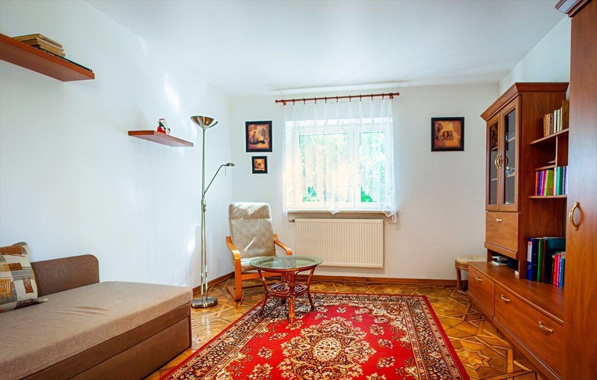Dom na sprzedaż Łomianki, Zielona  180m2 Foto 11