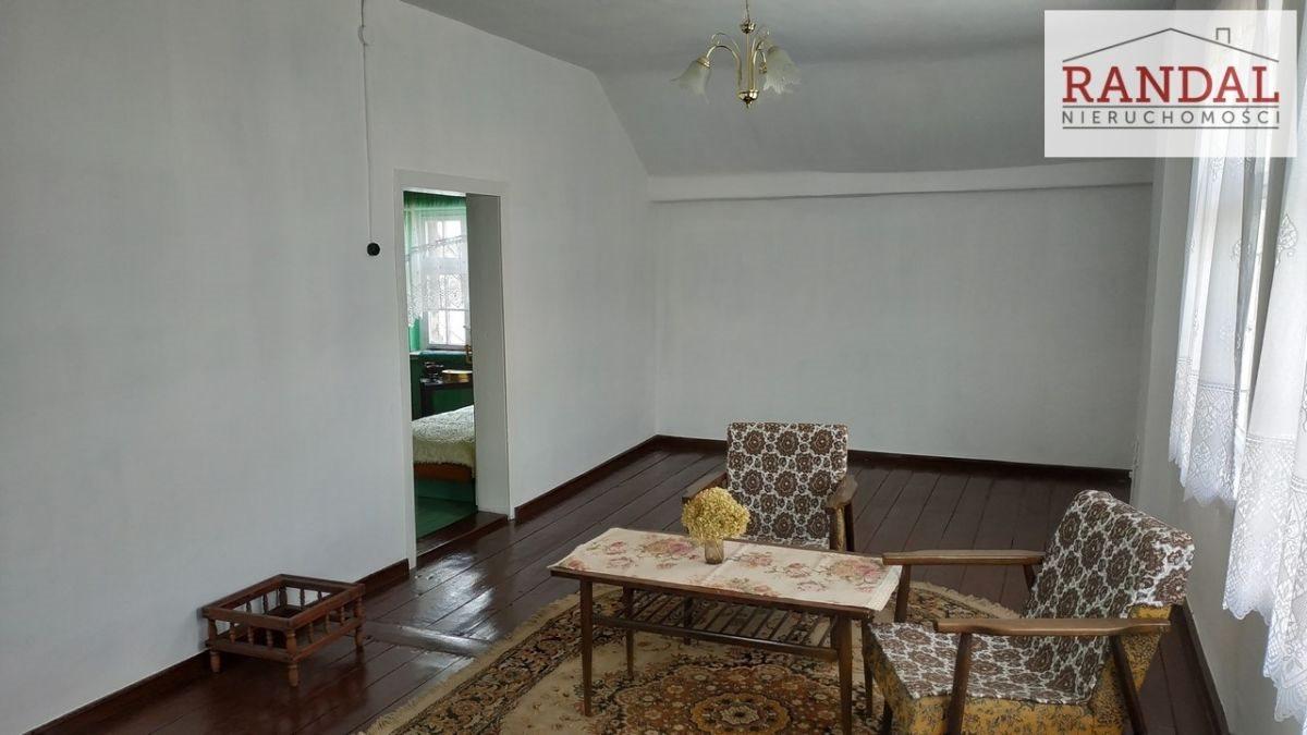 Dom na sprzedaż Murzynowo Kościelne, Murzynowo Kościelne  127m2 Foto 8