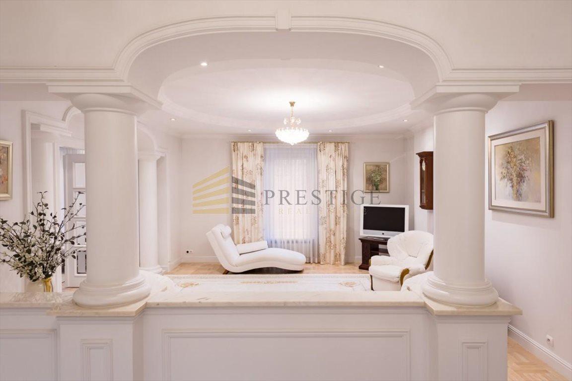 Dom na sprzedaż Warszawa, Bemowo  554m2 Foto 11