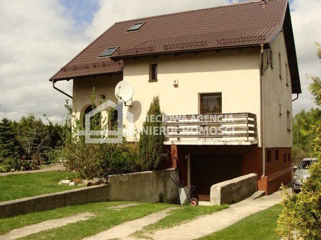 Dom na wynajem Bojano  230m2 Foto 6