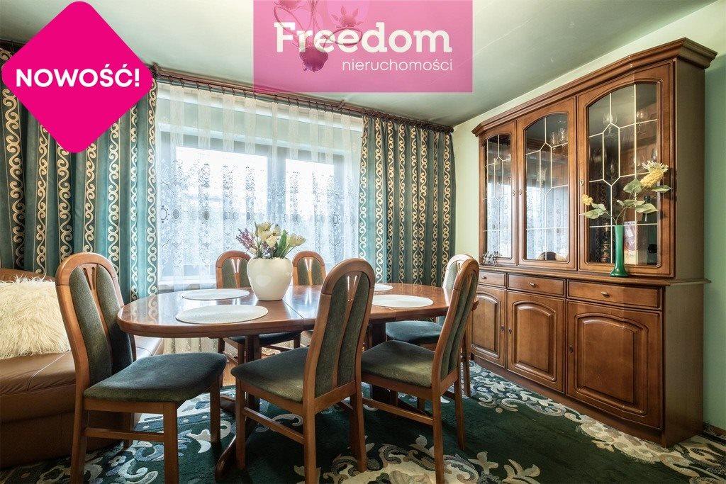 Dom na sprzedaż Bratoszewice, Wolska  135m2 Foto 2