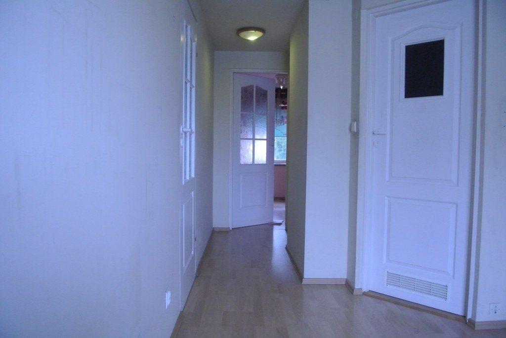 Dom na sprzedaż Chęciny, Wolica  125m2 Foto 7