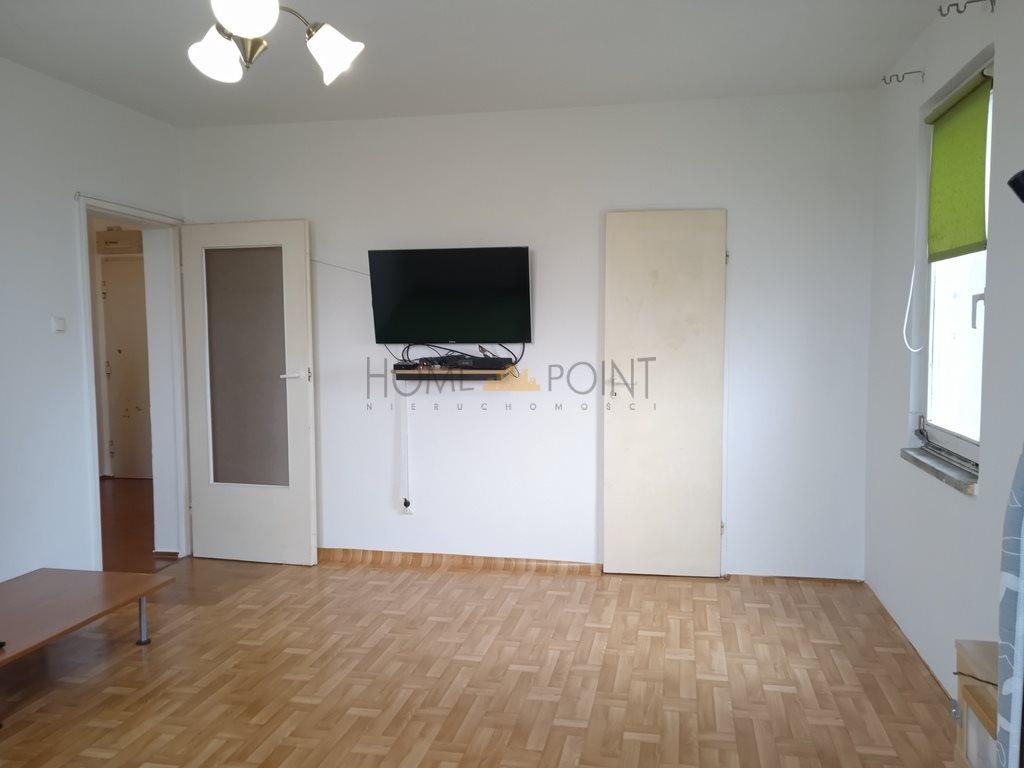 Mieszkanie dwupokojowe na sprzedaż Warszawa, Włochy, 1 Sierpnia  64m2 Foto 6