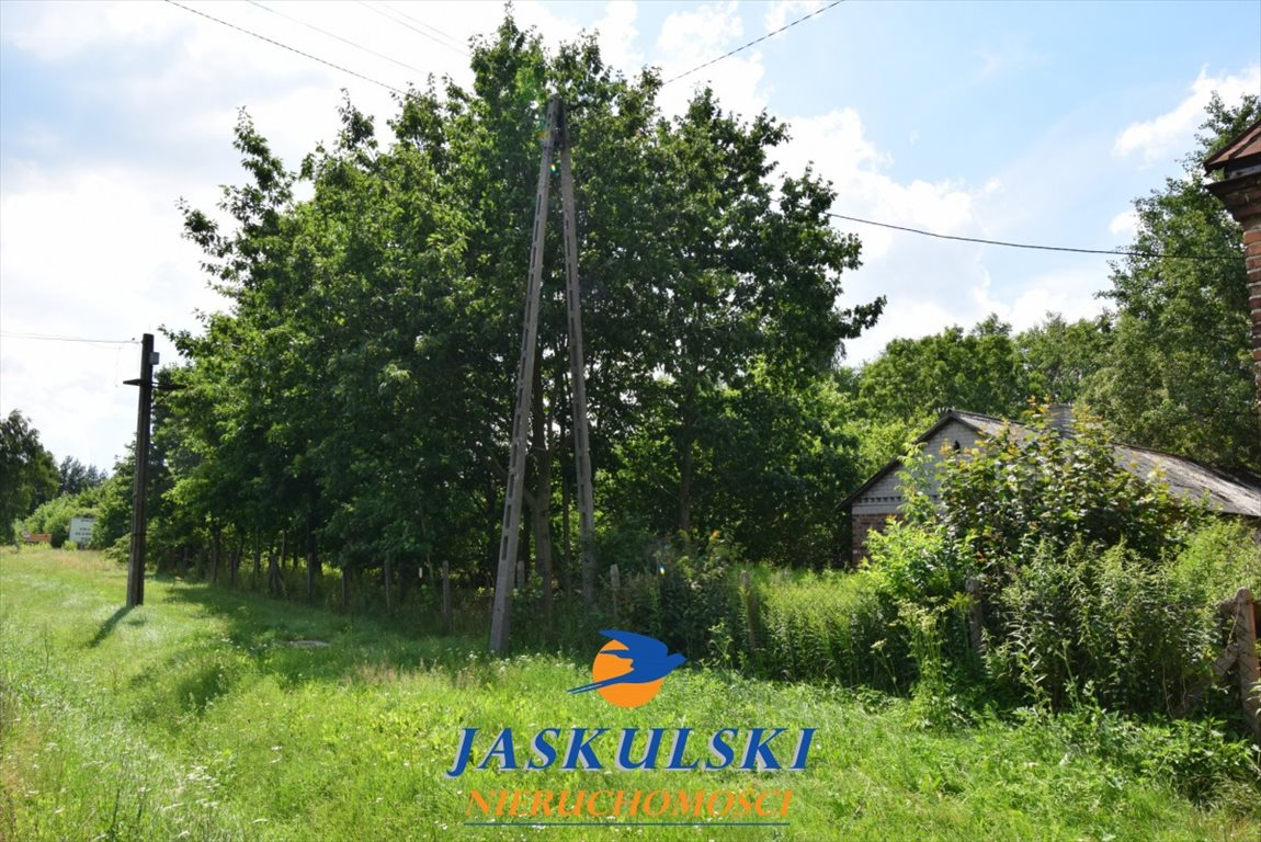Działka inwestycyjna na sprzedaż Lesznowola  20000m2 Foto 5
