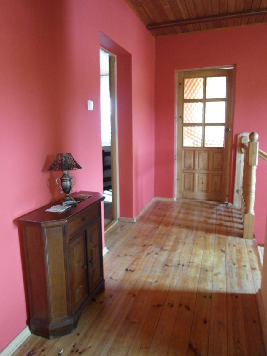 Dom na sprzedaż Dolna Grupa  300m2 Foto 3