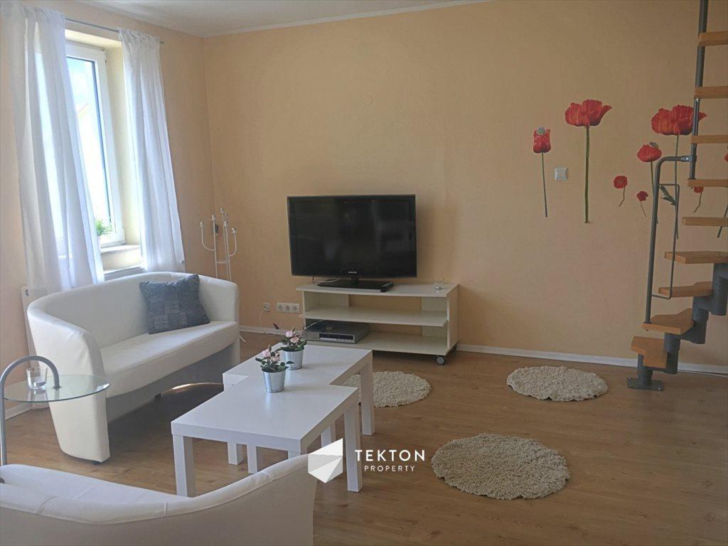 Mieszkanie czteropokojowe  na sprzedaż Gdańsk, Jasień, Rycerza Blizbora  100m2 Foto 7