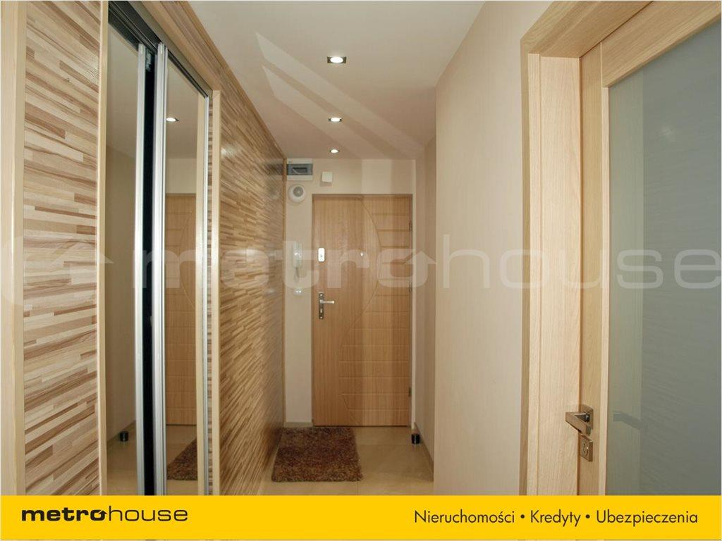 Mieszkanie trzypokojowe na sprzedaż Jelenia Góra, Jelenia Góra, Karłowicza  51m2 Foto 7