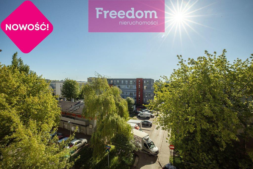 Mieszkanie dwupokojowe na sprzedaż Łódź, Krawiecka  58m2 Foto 4