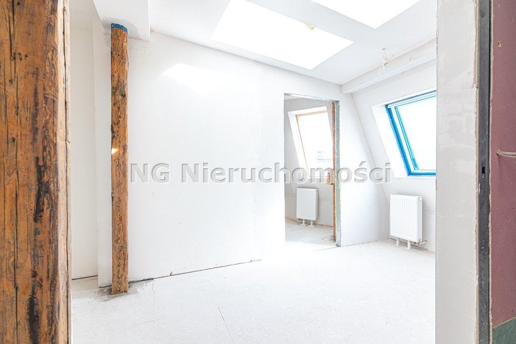 Mieszkanie dwupokojowe na sprzedaż Szczecin, Turzyn, Bolesława Krzywoustego  41m2 Foto 3