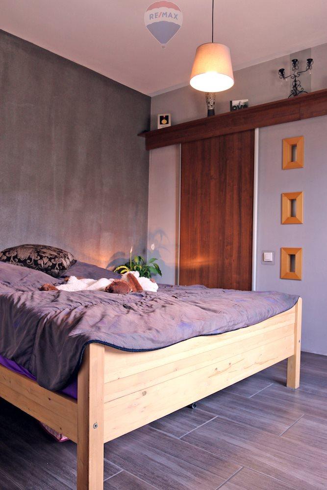 Dom na sprzedaż Katowice, Piotrowice, Zdrowa  259m2 Foto 9