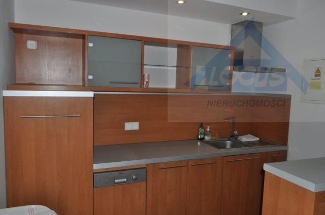 Lokal użytkowy na sprzedaż Warszawa, Mokotów  242m2 Foto 9
