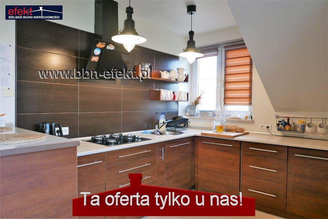 Dom na sprzedaż Bielsko-Biała, Kamienica  1753m2 Foto 11