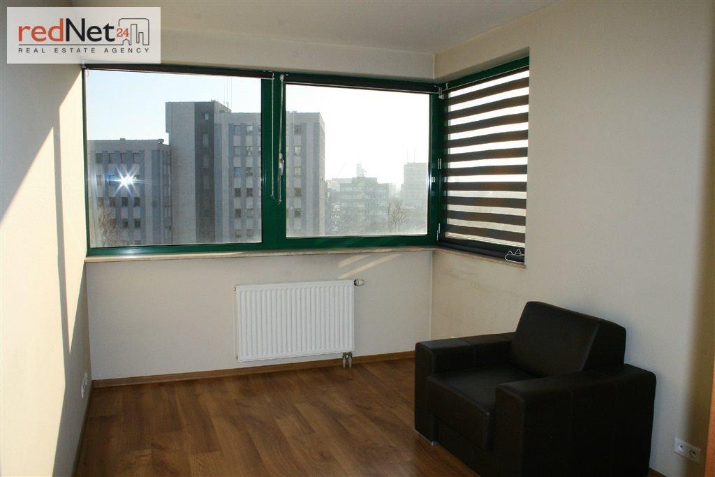 Mieszkanie trzypokojowe na sprzedaż Katowice, Jesionowa  93m2 Foto 9