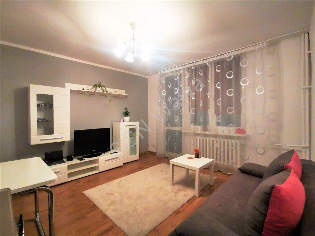 Mieszkanie trzypokojowe na sprzedaż Warszawa, Targówek, Ludwika Kondratowicza  53m2 Foto 2