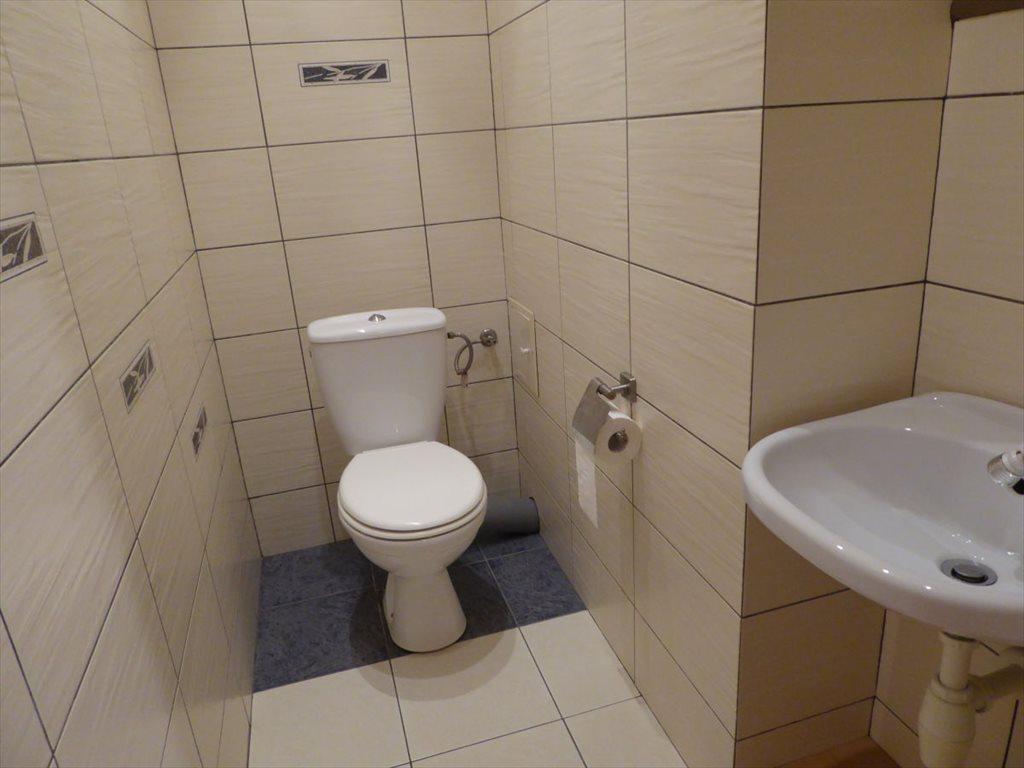 Mieszkanie trzypokojowe na sprzedaż Kudowa-Zdrój, Zdrojowa  69m2 Foto 8