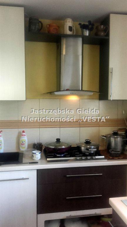 Dom na sprzedaż Jastrzębie-Zdrój, Jastrzębie Dolne  255m2 Foto 7