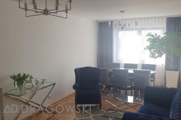Dom na sprzedaż Warszawa, Targówek, Zacisze  320m2 Foto 5