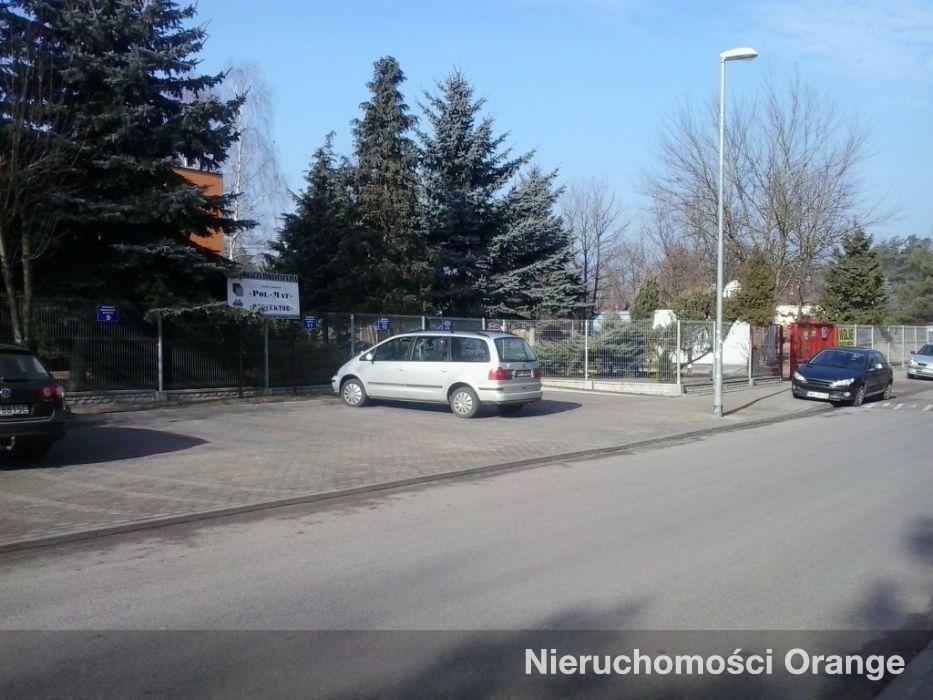 Działka inna na sprzedaż Warszawa, Wesoła  168m2 Foto 3