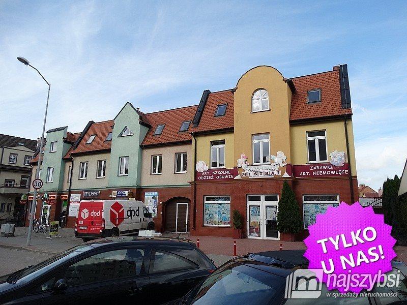 Dom na sprzedaż Pyrzyce, Centrum  450m2 Foto 1