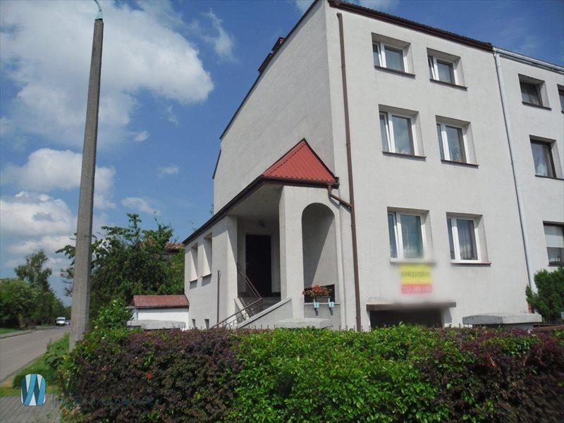 Dom na sprzedaż Radom, Dzierzków  210m2 Foto 1