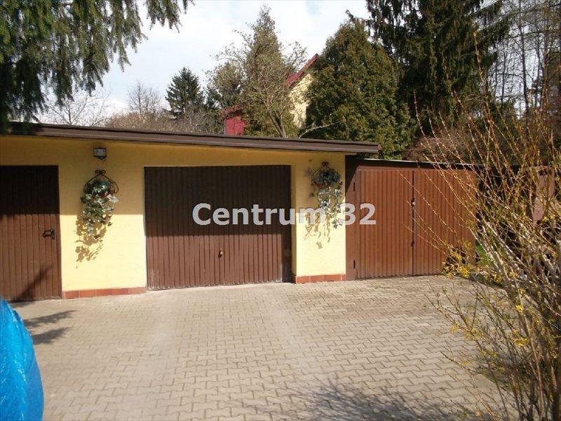 Lokal użytkowy na sprzedaż Podkowa Leśna, Podkowa Lesna, Brwinowska  300m2 Foto 5