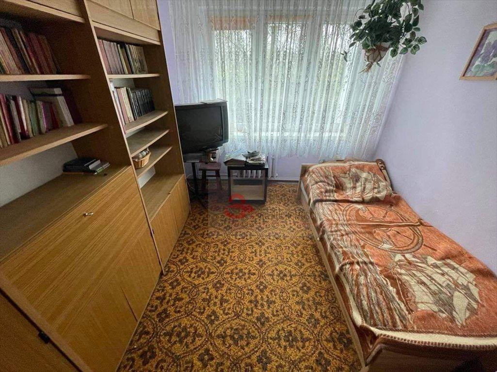 Mieszkanie dwupokojowe na sprzedaż Poznań, Poznań-Stare Miasto, Piątkowo, os. Bolesława Chrobrego  47m2 Foto 11