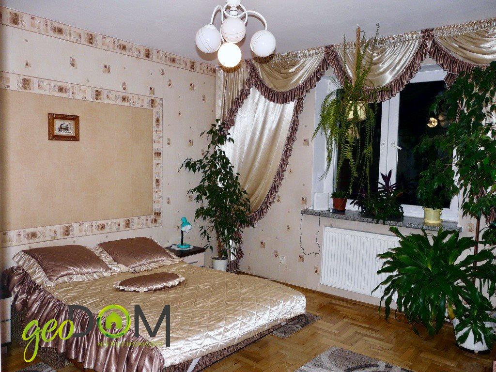 Dom na sprzedaż Lublin, Bronowice, Równa  249m2 Foto 3
